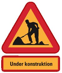 underkonstruktion