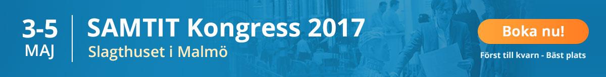 kongress-2017-banner-boka